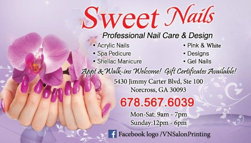 Business cards archives page 4 of 5 vn printing inc jimmy business card 038 vn printing inc 678 331 5551 reheart Images